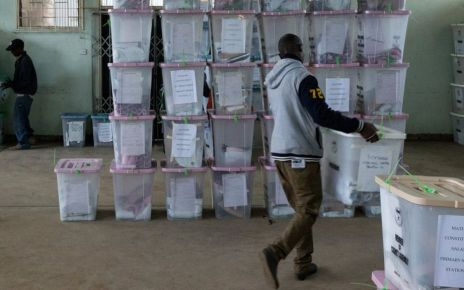 97276249 6e41ebc7 a811 4d14 a459 6219325b270a - Kenya election 2017: Commission denies system was hacked