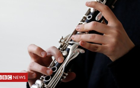 102036182 c74399ca 3995 4597 a240 03d0c22daf36 - Canadian clarinet player sues ex for deleting his scholarship offer