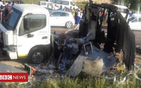 102037822 5d04e63b b138 4a9a 95b5 ef8277bb2a1b - South Africa's cash-in-transit heists: A national emergency?