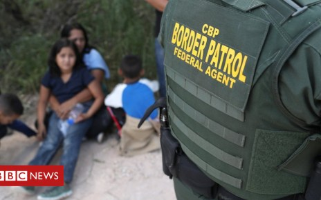 102040926 hi047459879 1 - Attorney General Jeff Sessions quotes Bible to defend immigration policies