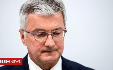 102090204 f8xbf59p - Audi boss arrested over diesel affair