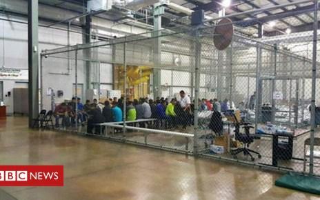 102093305 de27 1 - Money to help Trump immigrants rejected
