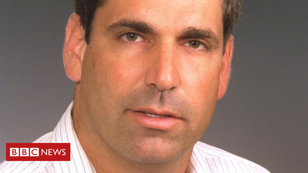 102099145 mediaitem102099141 - Israel charges ex-minister Gonen Segev with spying for Iran