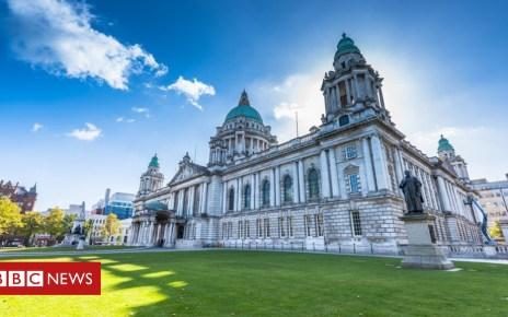 102134551 belfast2 - Northern Ireland councils 'need more power'