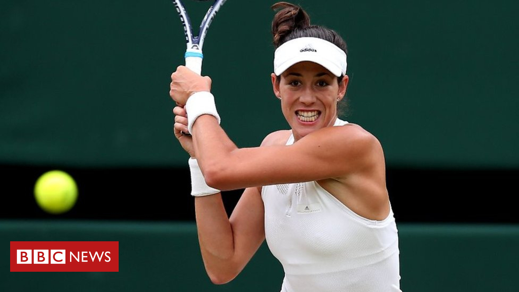102139222 a6019ca2 89d1 4bcc 8c6b 6a389fd5ce79 - Wimbledon tennis to be screened in 4K HDR by BBC