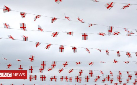 102226772 d189053a ddc3 4cf7 8f95 e49709338bd9 - No 10 to fly England flag for World Cup