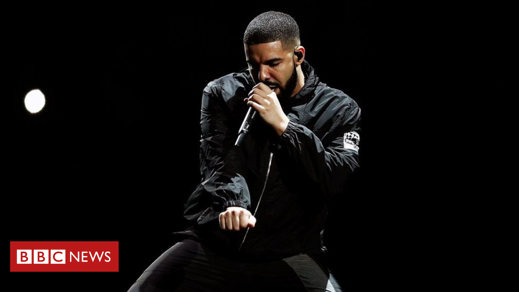 102239733 49daa1f0 557a 4af2 9c7f fc5d2e5df857 - Drake's Scorpion album: First impressions and standout moments