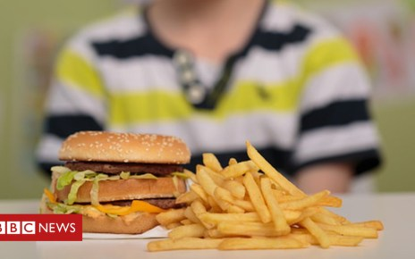 102241828 ee9065cb c76d 4ac9 89ae 1dbb61ffa1d9 - Deprived areas 'have five times more fast food outlets'
