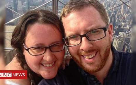 102309415 minterborder - Berkshire couple move 200 miles for IVF treatment