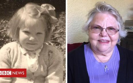 102383403 97a177c3 6f90 4dd8 807d 6825beb5fe6a - 'I've been an NHS patient for 70 years'