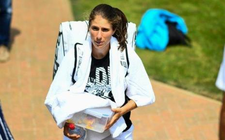 102400245 konta rex - Johanna Konta: What has gone wrong for the British number one?