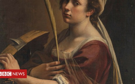 102411865 054cb460 38cb 4879 a78b 12c00d6f5895 - National Gallery acquires first work by a woman for 27 years