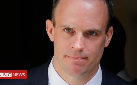 102447929 2deb9438 28cd 46f3 b276 75e4c25c1bb9 - Who is Dominic Raab?