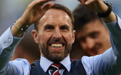 102449376 gettyimages 993539264 - Croatia v England: How Gareth Southgate helped us fall in love with England