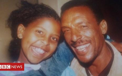 102481247 journo - How the Ethiopia-Eritrea peace process could reunite one family