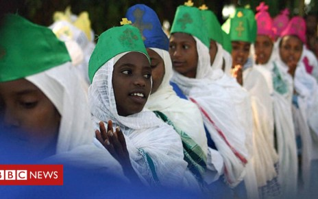 102546867 eritrea3 - Eritreans hope for democracy after peace deal with Ethiopia