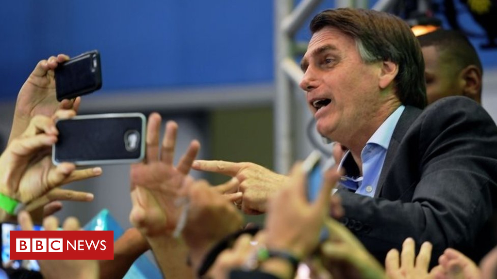 102647249 e4eff740 7e08 44fa 9d22 a9eead7987d8 - Brazil far-right politician enters presidential race