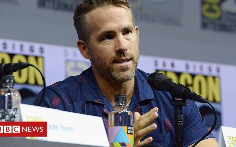 102648786 reynolds976 - Ryan Reynolds wants a more LGBT Deadpool in future movies