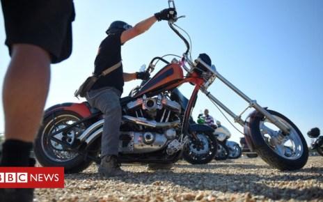 102666395 mediaitem102666393 - Harley-Davidson warns Trump-EU trade war will harm business