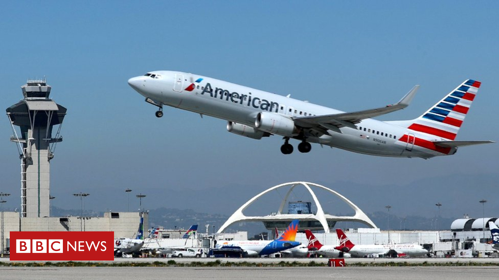 102680122 8d3f7222 6416 4bae ae25 89b4f5f6ec00 - American Airlines and Cathay Pacific bow to China pressure on Taiwan