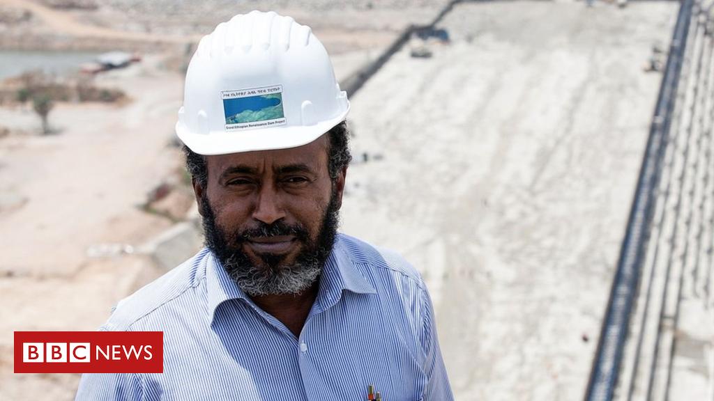 102723566 e4fe6c20 f21b 42e4 bf81 0c17aa6d9c4a - Why Ethiopia is grieving 'hero' dam engineer Simegnew Bekele