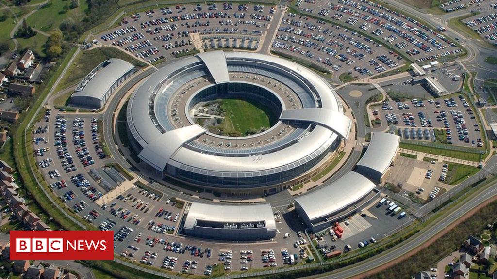 94636004 mediaitem94636003 - UK snooping 'unlawful for more than decade'