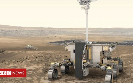 95363496 exomars2020 rover on mars 20170314 1280 - Wanted: Any name other than 'Spacey McSpaceFace'