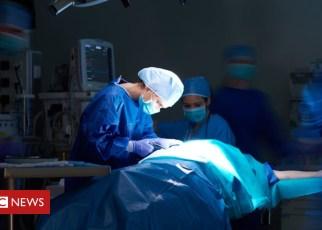 102825206 0921fd70 22c9 4ad4 8fcc 1eb22c439acc - St George's Hospital: 250 cardiac unit deaths to be reviewed