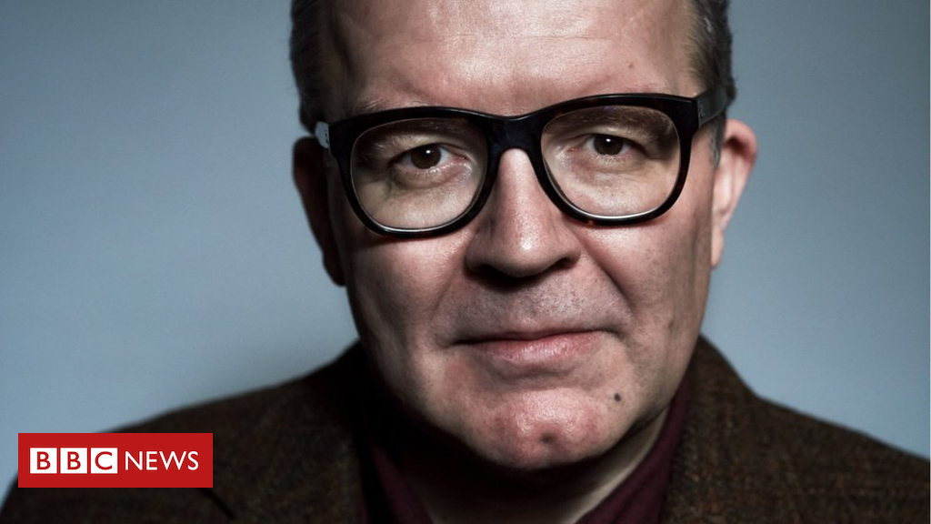 102832162 c10e6db5 96ad 4372 be08 955b15c7121f - Labour risks 'eternal shame' over anti-Semitism, says Tom Watson