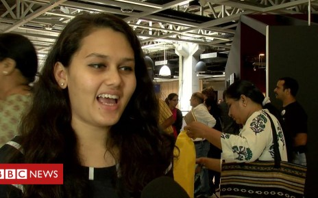 102904520 p06h1flj - What do Indians make of Ikea?