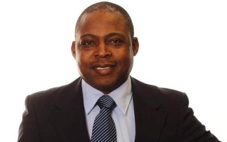 102925617 gettyimages 101954062 - Fifa bans Bwalya for two years over gifts