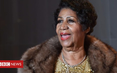 103042407 p06hmww2 - Aretha Franklin: In her own words