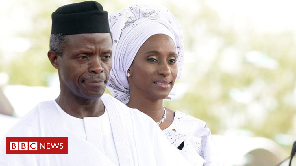 103045794 gettyimages 475120962 - Nigeria's favourite leader won't become president - yet