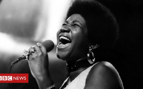 103066216 1968 bbc 3 - Aretha Franklin's A Natural Woman: Why the song still moves us, 50 years on