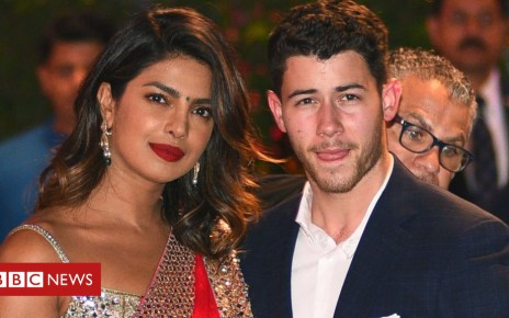 103071035 choprajonas - Priyanka Chopra and Nick Jonas confirm they are engaged