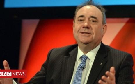 103151934 mediaitem103151933 - Salmond denies sexual misconduct allegations