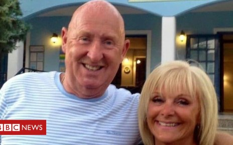103152744 cooperss - Egypt hotel couple 'died from heart failure'
