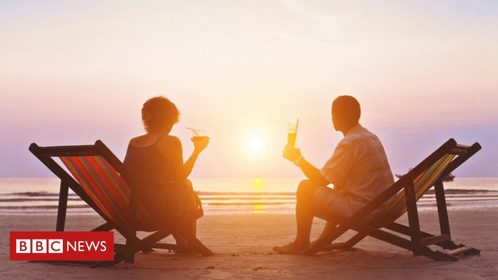 103163081 pensionsun getty - Brexit deal or no deal: What about my pension?