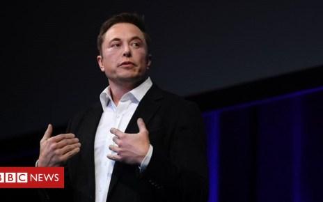 103211754 e5f85b78 e25c 4bd9 8116 14856aaab187 - Elon Musk reignites Twitter slur controversy