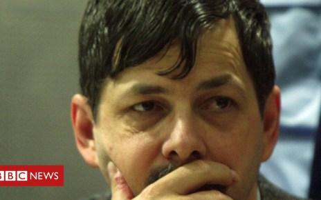103227374 gettyimages 114001081 - Dutroux murders: Belgian child-killer's letter angers parents