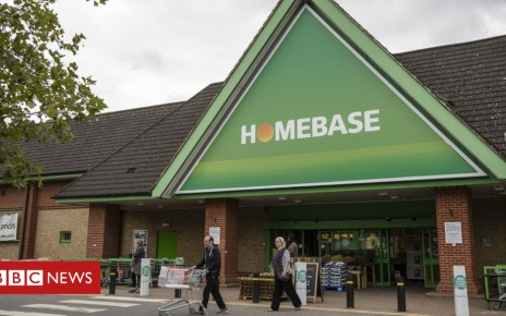 103241549 hi048664590 - Homebase rescue plan voted through by creditors