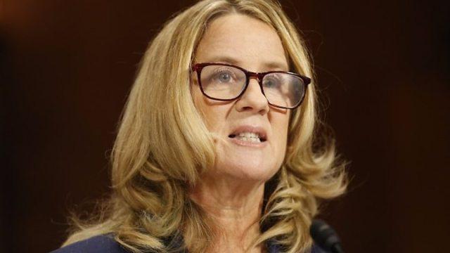 1538083955 468 Brett Kavanaugh denies Christine Blasey Ford sex assault claim - Brett Kavanaugh denies Christine Blasey Ford sex assault claim