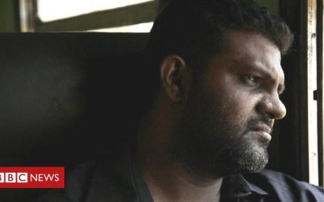 103217792 demonsinparadise 800450 - Sri Lanka war: I wanted 'my side' to lose