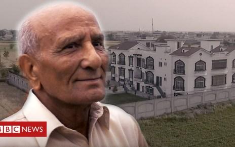 103231609 p06jtx9p - Pakistan's mansions of heartache