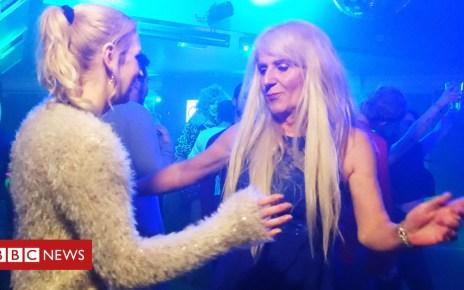 103294459 dancing976 - The joy of a £4m jackpot