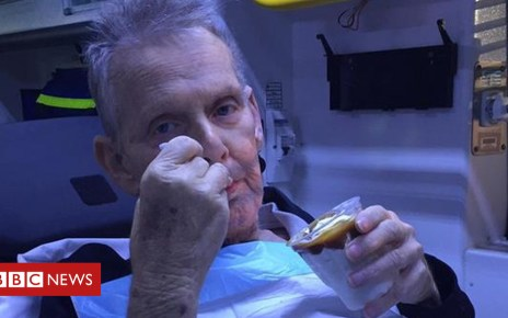 103296444 64ecef31 d228 4c17 a00b 84a9e29a8fd8 - Australian paramedics grant dying man's ice cream wish