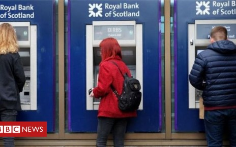 103302122 rbs 101112486 fvukhuli - RBS to shut a further 54 bank branches