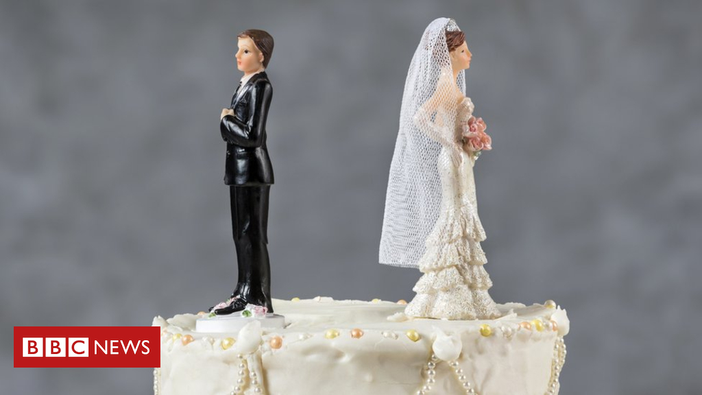 103339543 gettyimages 479917910 - Divorce law: Ministers plan overhaul to cut 'antagonism'