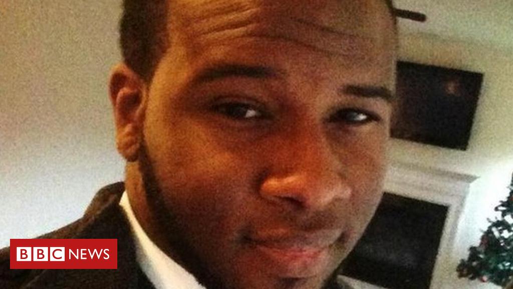 103360103 bothamjean - Botham Shem Jean: Police 'trying to smear' shooting victim