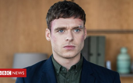 103380078 22eba410 6831 43f8 81f7 9da6d2dbb1b6 - Bodyguard: The show's 'bold' twists are keeping viewers guessing